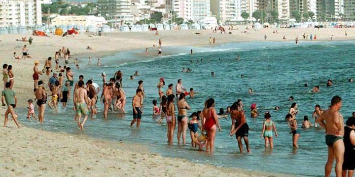 praia1-fig-foz